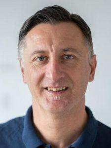 Almir Mehmedbegović